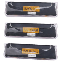 Load image into Gallery viewer, Groomarang Back-In-It Replacement Blade Set