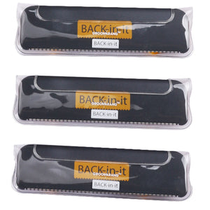 Groomarang Back-In-It Replacement Blade Set