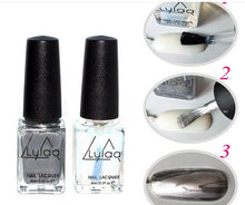 Load image into Gallery viewer, Lulaa Nail Lacquer