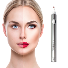 Load image into Gallery viewer, Models Prefer Brush On Brilliance - Aquavit Concealer