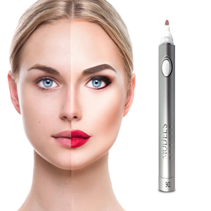 Models Prefer Brush On Brilliance - Aquavit Concealer