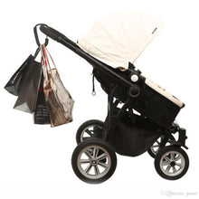 Load image into Gallery viewer, Generise 'Mummy' Buggy Pram Clip