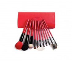 11pc IB Essential Luxury Brush Sets - 4 Types!! by  Forever Cosmetics