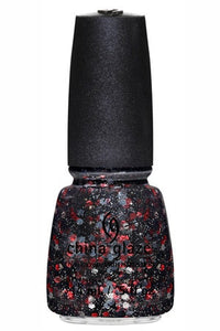 China Glaze Nail Polish - Get Carried Away