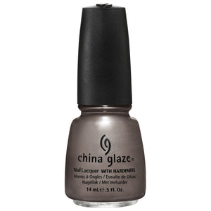 China Glaze Nail Polish - Hook and Line