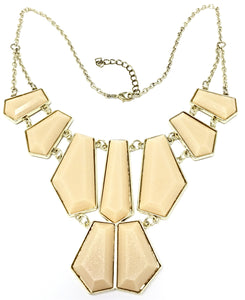Fashion Jewellery - Necklaces