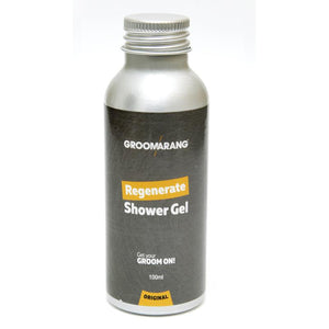 Groomarang Shower Gel 100ml