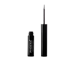PHOERA Magnetic Liquid Eyeliner - Black