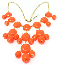 Load image into Gallery viewer, Fashion Jewellery - Necklaces