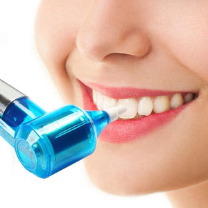 Luma Smile - Teeth Whitening Polish Device