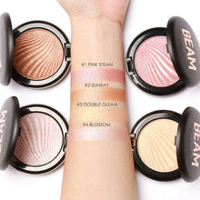 Load image into Gallery viewer, Focallure Ultra Glow Beam Highlighter