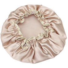 Load image into Gallery viewer, Glamza Luxury Shower Cap