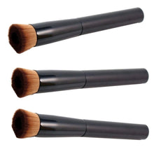 Load image into Gallery viewer, Glamza Liquid Foundation Brush