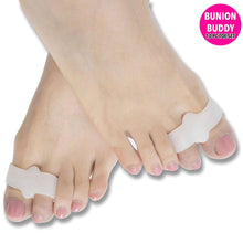 Load image into Gallery viewer, 10pc Bunion Buddy Kit