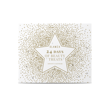 Load image into Gallery viewer, 24 Day Beauty Advent Calendar