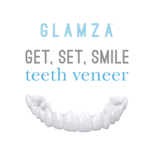Load image into Gallery viewer, Glamza Get Set Smile Veneers
