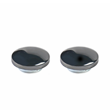 Load image into Gallery viewer, Glamza Magnetic Slimming Earring Studs