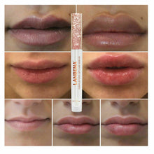 Load image into Gallery viewer, Lanbena Lip Plumping Lip Gloss 5ml