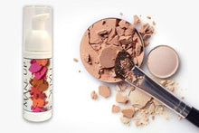 Load image into Gallery viewer, Glamza 'Just Like New' Magic Moon Make Up Repair Kit 50ml