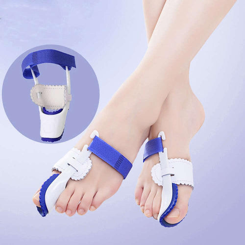 Glamza Splint Corrector Device Pair
