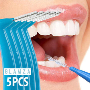 Glamza Interdental Brushes