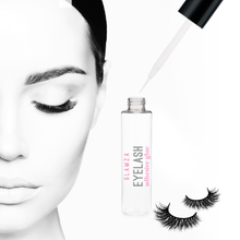 Load image into Gallery viewer, Glamza Eyelash Adhesive