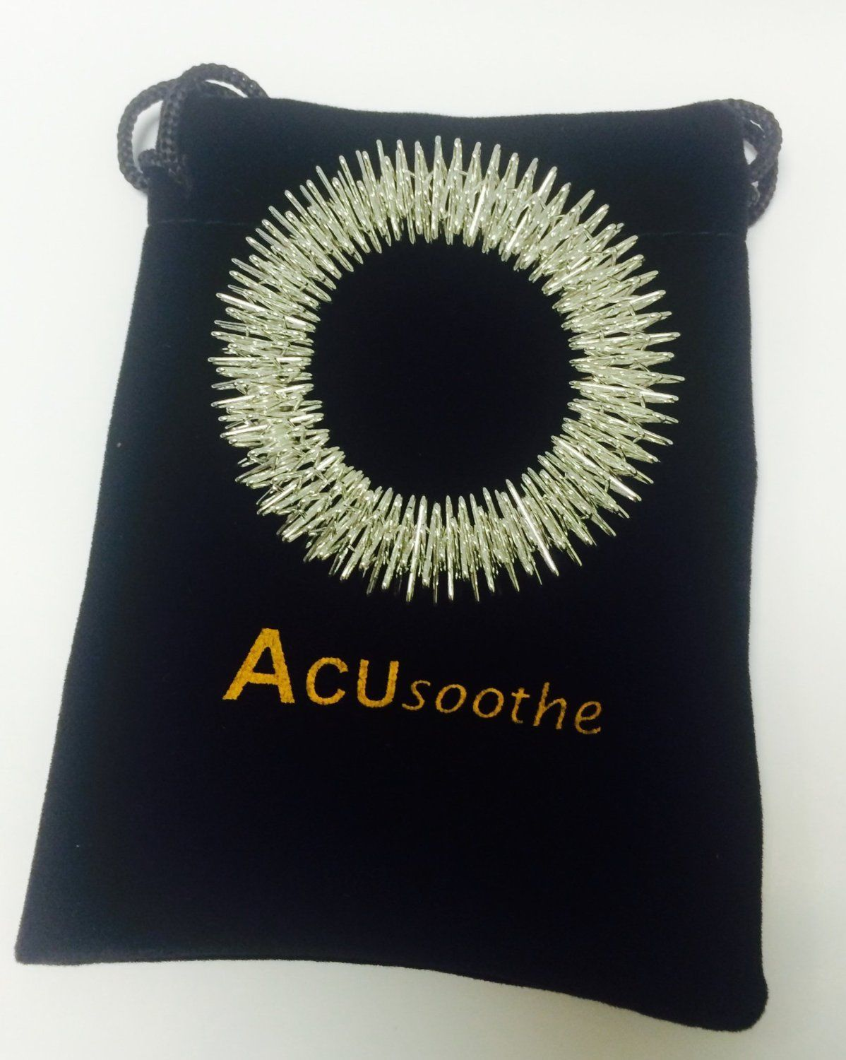 Acupressure Bracelet, Health Care by Forever Cosmetics