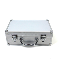 Load image into Gallery viewer, 61pc Vanity Make Up Case