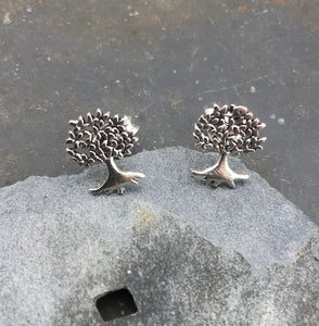 S235 - TREE OF LIFE STUD