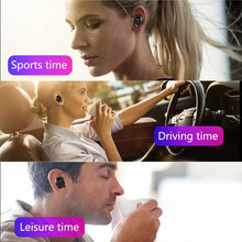 Load image into Gallery viewer, SoundSport Free wireless headphones[BUY 2 GET FREE SHIPPING](Best Gift for Your Family and Friends)