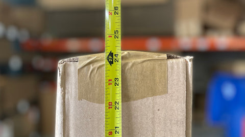 Box-length-measurement-measured-to-the-bulge-of-a-box