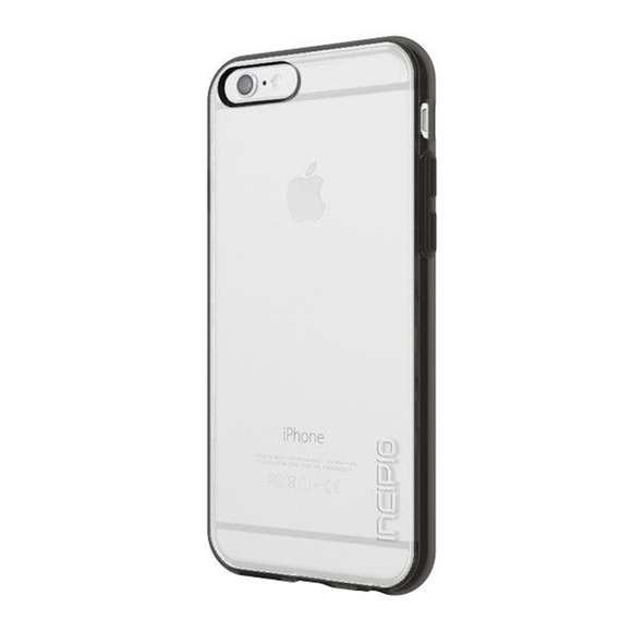 Incipio Octane Pure Clear Impact-Absorbing Case for iPhone 7+/8+