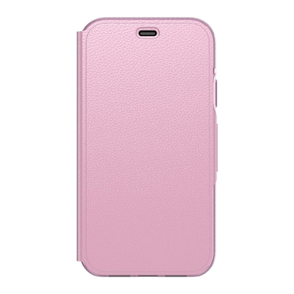 Tech21 Evo Wallet Orchid For iPhone X/Xs