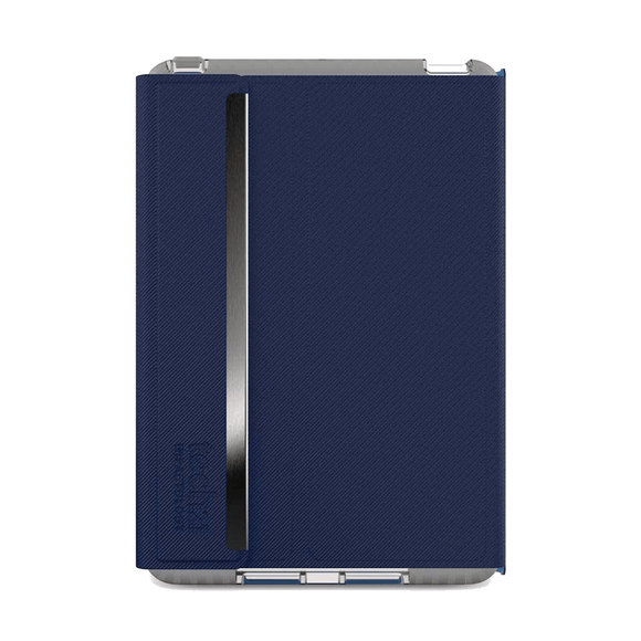 Tech21 Impactology Blue Impact Folio For iPad Mini 1/2/3