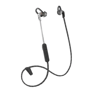 Plantronics BackBeat Fit 305 Black Wireless Sport In-Ear Headphones