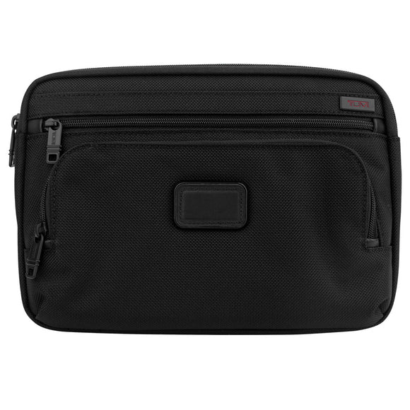 Tumi Tablet Universal Cover 12.3