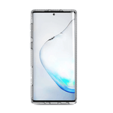 Tech21 Pure Clear For Samsung Galaxy Note 10/Note 10 5G