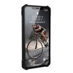UAG Monarch Series Carbon Fiber Case For iPhone X/Xs