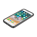 Incipio Octane LUX Silver/Black for iPhone 7+/8+
