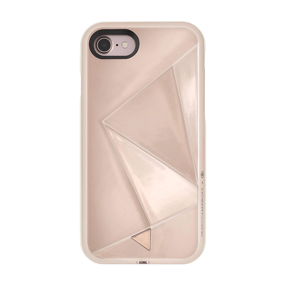 Rebecca Minkoff Glow Selfie Case for iPhone 6/6s/7/8/SE (2020)