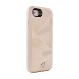 Rebecca Minkoff Glow Selfie Case For iPhone 6/6s/7/8
