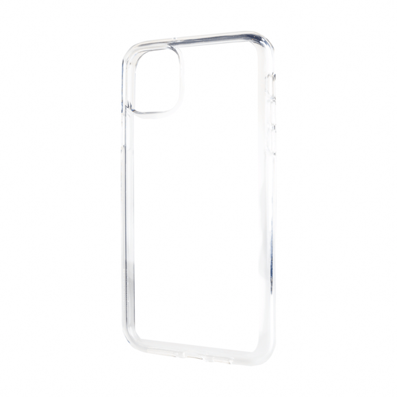 Boomtique Extreme Clear for iPhone 12 Pro Max