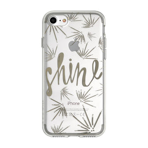 Incipio Design Series Shine for iPhone 7/8/SE (2020)