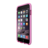 Tech21 Pink Evo Mesh For iPhone 6/6s