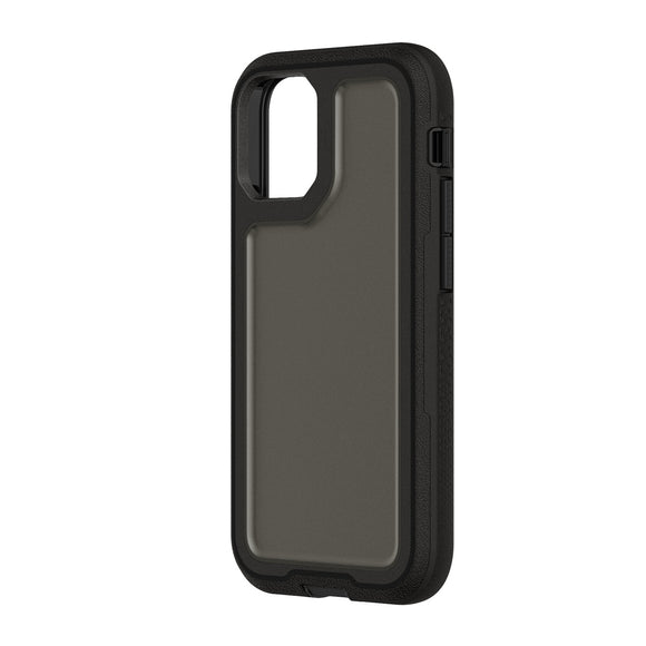 Griffin Survivor Extreme Black for Iphone 12 Mini