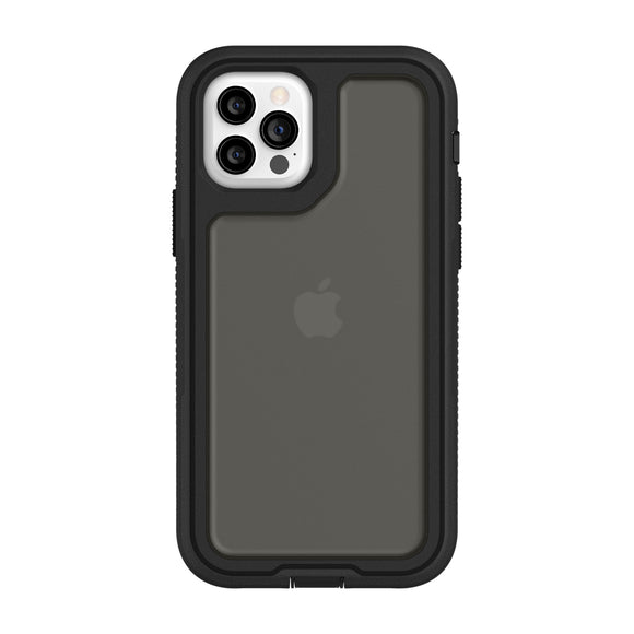 Griffin Survivor Extreme Black for iPhone 12 / 12 Pro