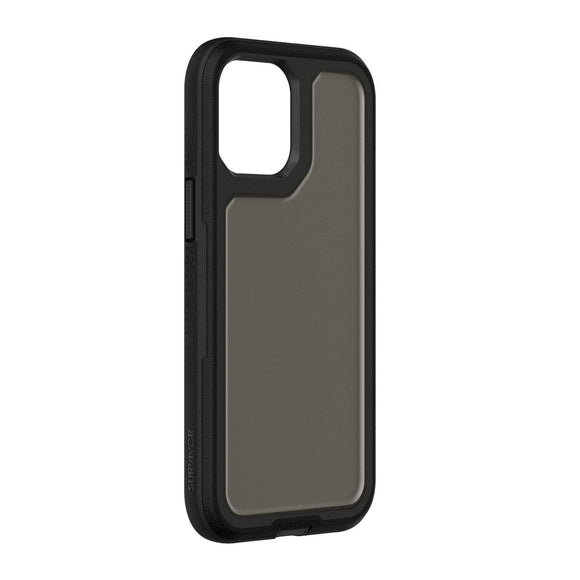 Griffin Survivor Extreme Black for iPhone 12 Pro Max