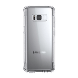 Griffin Survivor Clear for Samsung Galaxy S8+