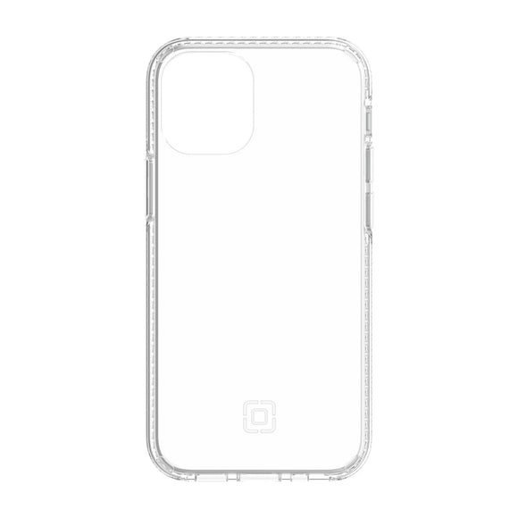 Incipio Duo Clear for Iphone 12 Mini