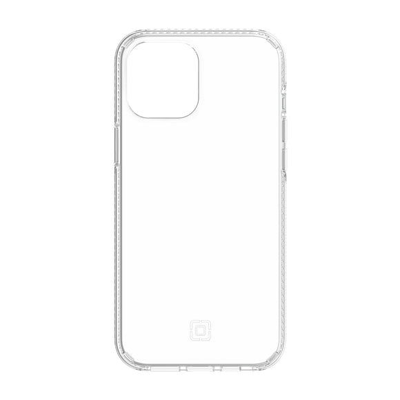Incipio Duo Clear for iPhone 12 Pro Max